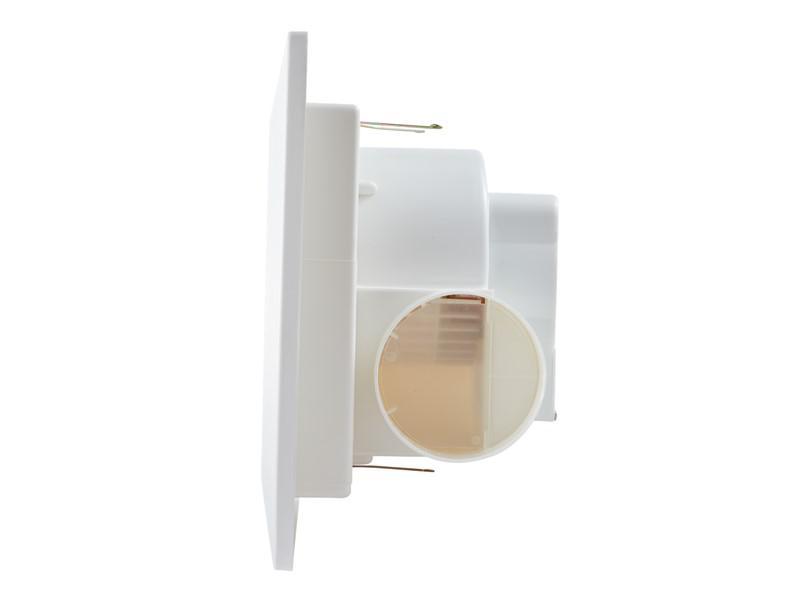 ห้องน้ำพัดลมระบายอากาศ Menards